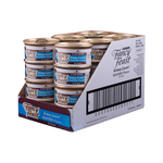 Fancy Feast Fancy Feast Gravy Lovers Seafood Platter 24 x 85g