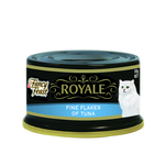Fancy Feast Fancy Feast Royale Fine Flakes Tuna 24 x 85g