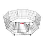 Fauna Fauna Comfort Wire Playpen Enclosure