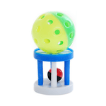 Feline Care Feline Care Cat Toy Ball And Drum