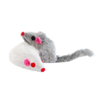 Feline Care Feline Care Cat Toy Mouse