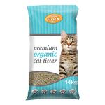 Feline First Feline First Organic Litter