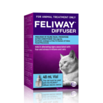 Feliway Feliway Refill