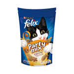 Felix Felix Party Treat Classic Mix