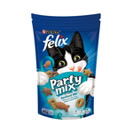 Felix Felix Party Treat Ocean Mix