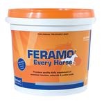 Feramo Feramo Every Horse