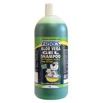 Fidos Fidos Aloe Vera Gel Shampoo