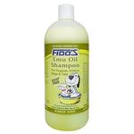 Fidos Fidos Emu Oil Shampoo