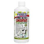 Fidos Fidos Fre Itch Rinse Concentrate