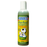 Fidos Fidos Herbal Shampoo