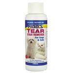 Fidos Fidos Tear Stain Remover