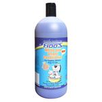 Fidos Fidos White Bright Shampoo