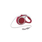 Flexi Flexi Cord Vario Red