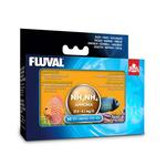 Fluval Fluval Ammonia Test Kit