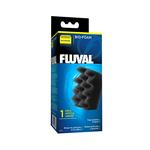 Fluval Fluval Bio Foam