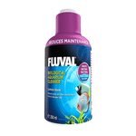 fluval-biological-cleaner