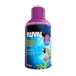 Fluval Fluval Biological Cleaner
