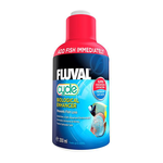 Fluval Fluval Biological Enhancer