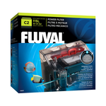 photo of Fluval C2 Hang On Filter Aquaria
