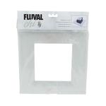 Fluval Fluval Chi Aquarium Cover