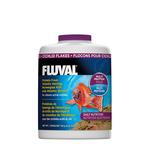 Fluval Fluval Cichlid Flakes