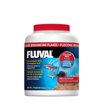 Fluval Fluval Colour Enhancing Fish Flakes