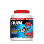 Fluval Fluval Colour Enhancing Medium Sinking Pellets