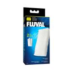 Fluval Fluval Foam Fits