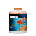 Fluval Fluval Goldfish Flakes
