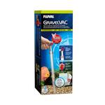 Fluval Fluval Gravel Vac Substrate Cleaner