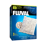 Fluval Fluval Hang On Filter Ammonia Remover