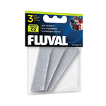 Fluval Fluval Hang On Filter Bio Screen