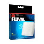 Fluval Fluval Hang On Filter Foam Pad