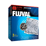 Fluval Fluval Hang On Filter Zeo Carb