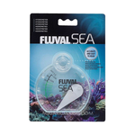 Fluval Fluval Levered Hydrometer Sea Saltwater