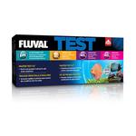 Fluval Fluval Master Test Kit
