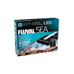 Fluval Fluval Nano Marine Performance Led Light Unit