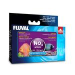 Fluval Fluval Nitrate Test Kit