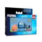 Fluval Fluval Phosphate Test Kit