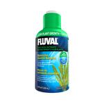Fluval Fluval Plant Micro Nutrients