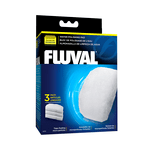 Fluval Fluval Polishing Pads Suits
