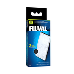 Fluval Fluval Poly Carbon Cartridge