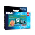 Fluval Fluval Wide Range Ph Test Kit
