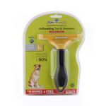 furminator-long-hair-large-dog-with-bonus-59ml-shampoo