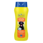 Furminator Furminator Premium Deshedding Conditioner