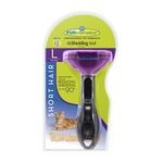 Furminator Furminator Short Hair Large Cat