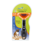 Furminator Furminator Short Hair Medium Dog