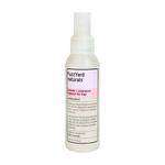 Fuzzyard Fuzzyard Aromatherapy Calming Spray
