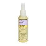 Fuzzyard Fuzzyard Aromatherapy Soothing Spray