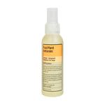 Fuzzyard Fuzzyard Aromatherapy Uplifting Spray